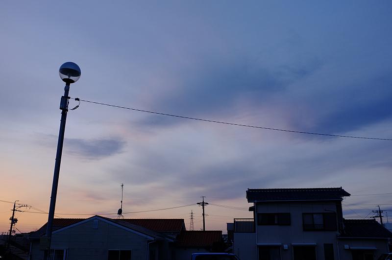 f:id:tfujimura:20140103204205j:image