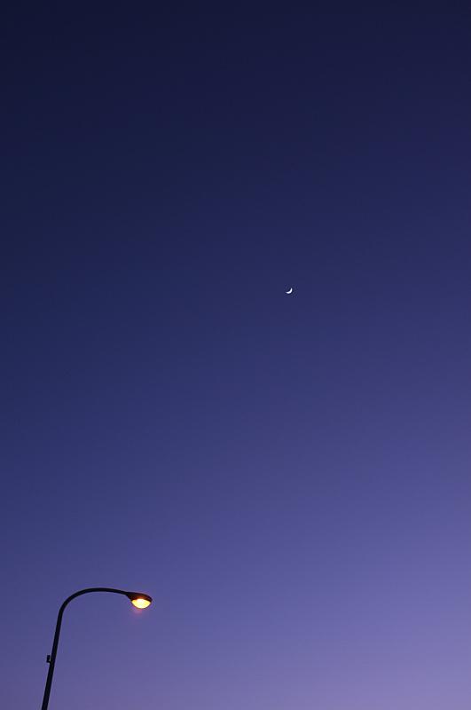 f:id:tfujimura:20140105200106j:image