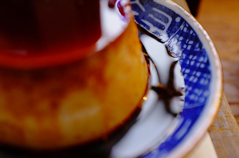 f:id:tfujimura:20140201191923j:image