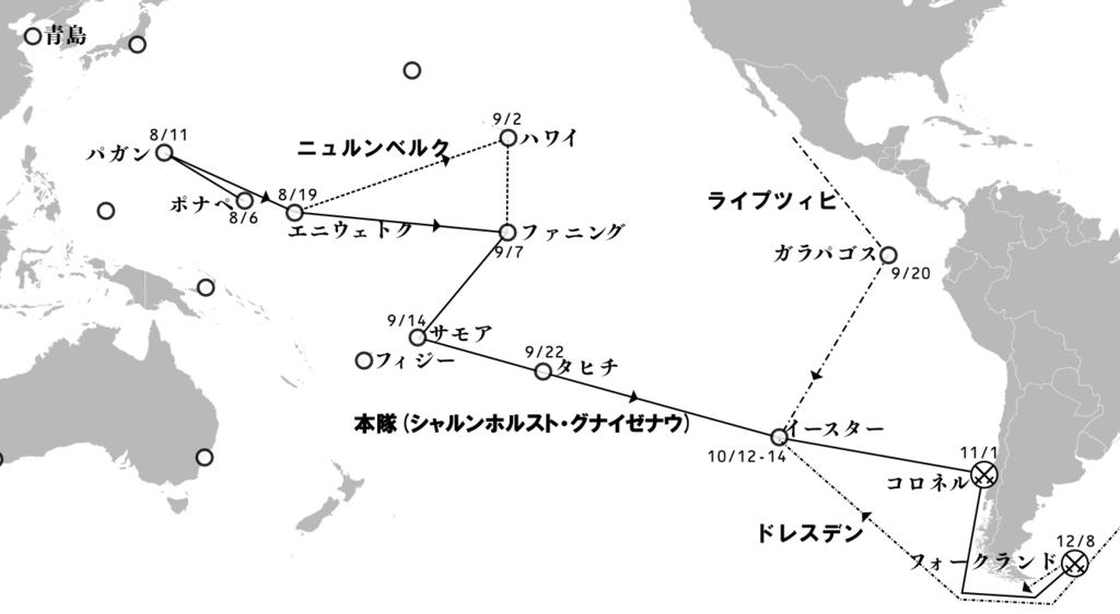 f:id:tfukumachi:20160930231119p:plain:w750