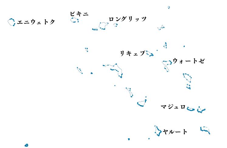 f:id:tfukumachi:20160930231300p:plain:w600