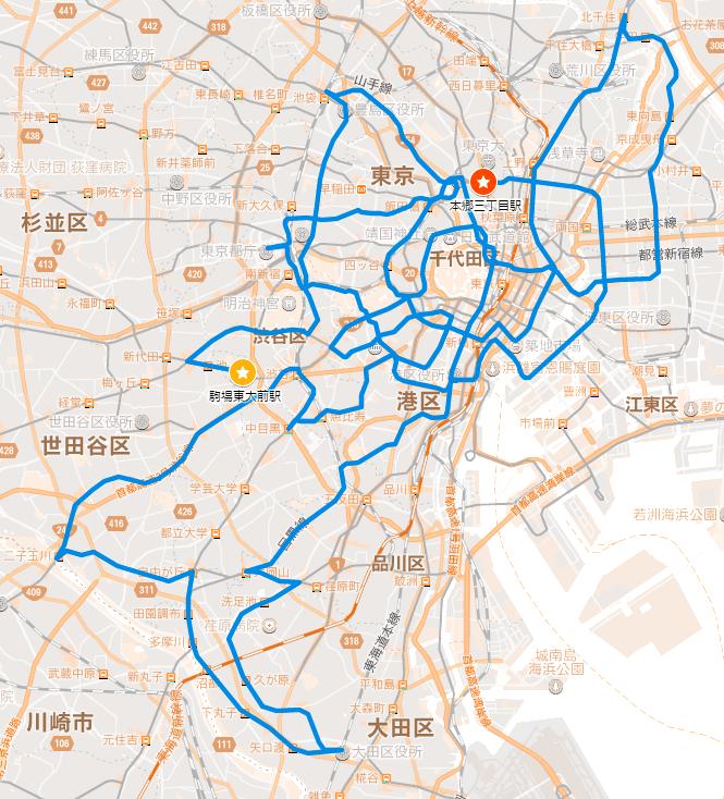 f:id:tfukumachi:20170312000418p:plain