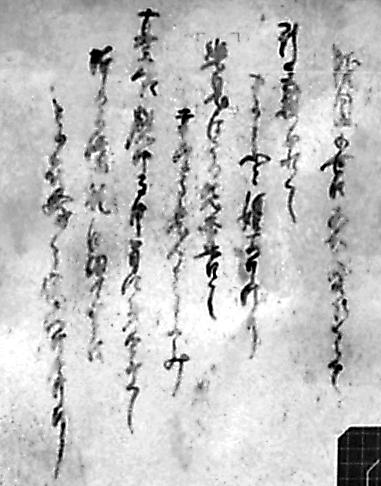 f:id:tfukumachi:20180316002253p:plain