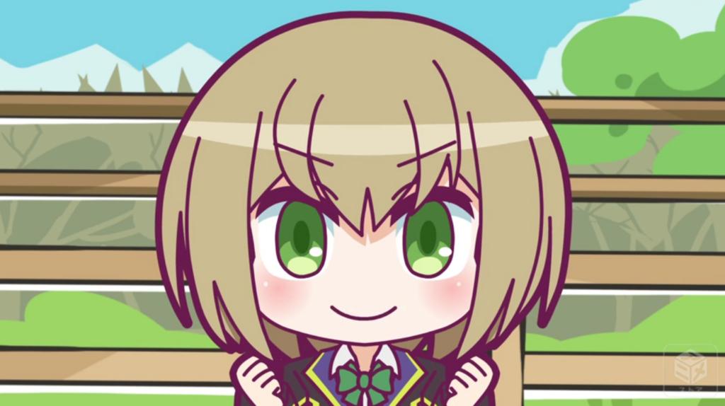 f:id:tfukumachi:20180821201454p:plain:w500