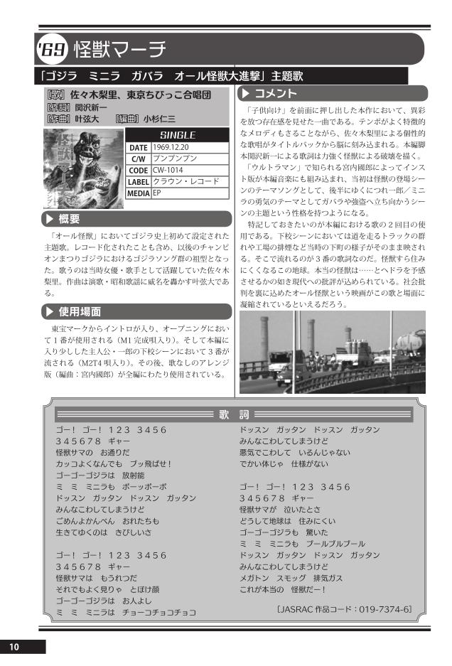 f:id:tfukumachi:20191221231004p:plain:w350
