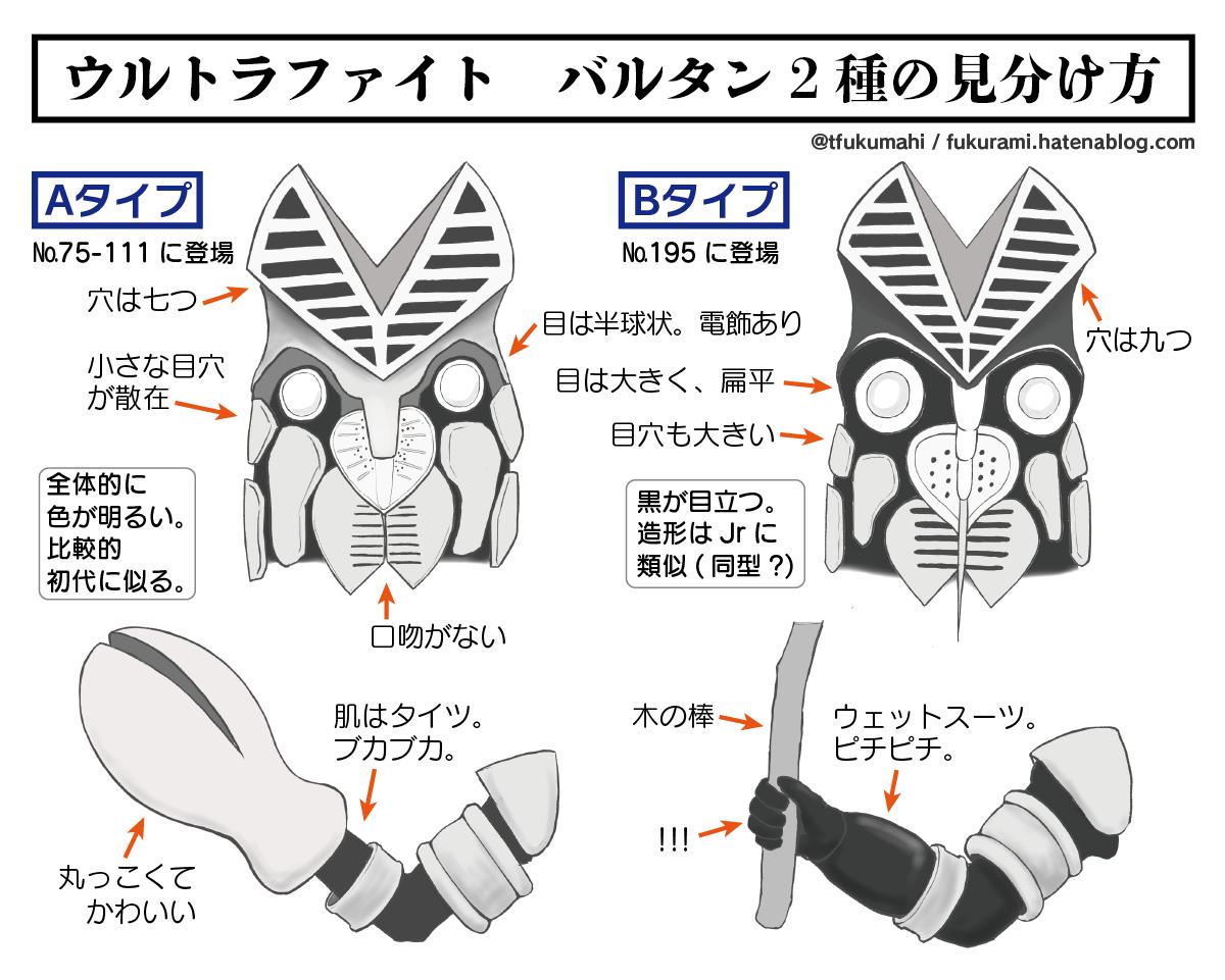 f:id:tfukumachi:20210307192309p:plain