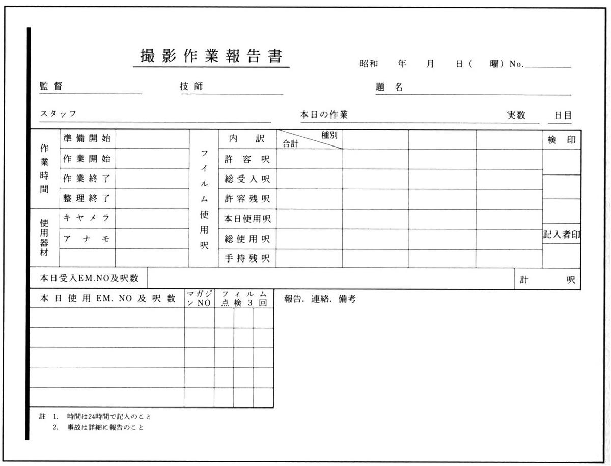 f:id:tfukumachi:20210308151514j:plain:w300