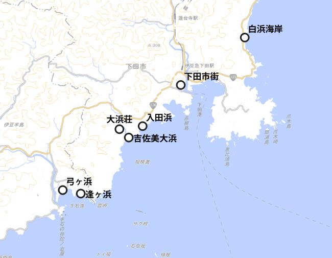 f:id:tfukumachi:20210308174811p:plain