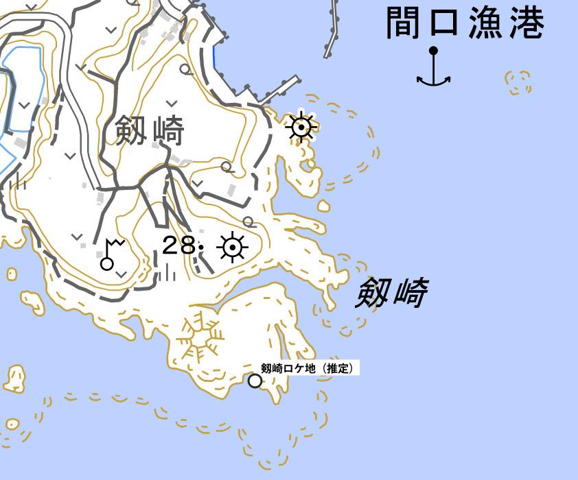 f:id:tfukumachi:20210310124402j:plain