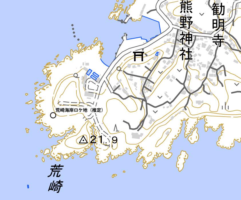 f:id:tfukumachi:20210310130617j:plain