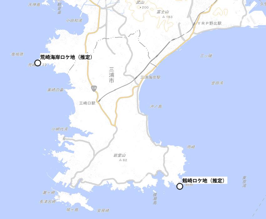f:id:tfukumachi:20210310130757j:plain:w400
