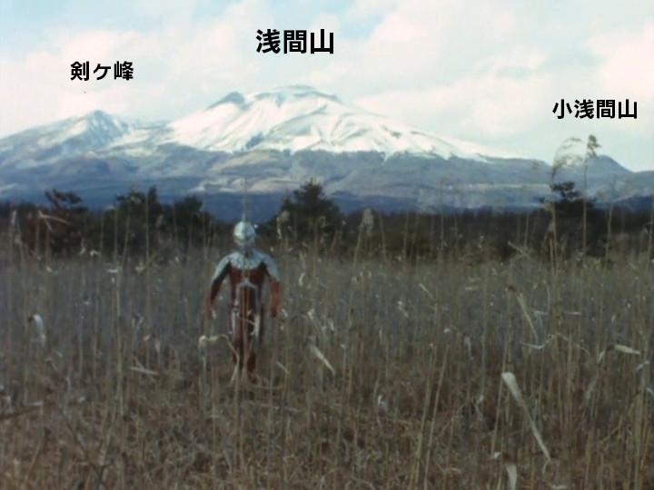 f:id:tfukumachi:20210310132528j:plain