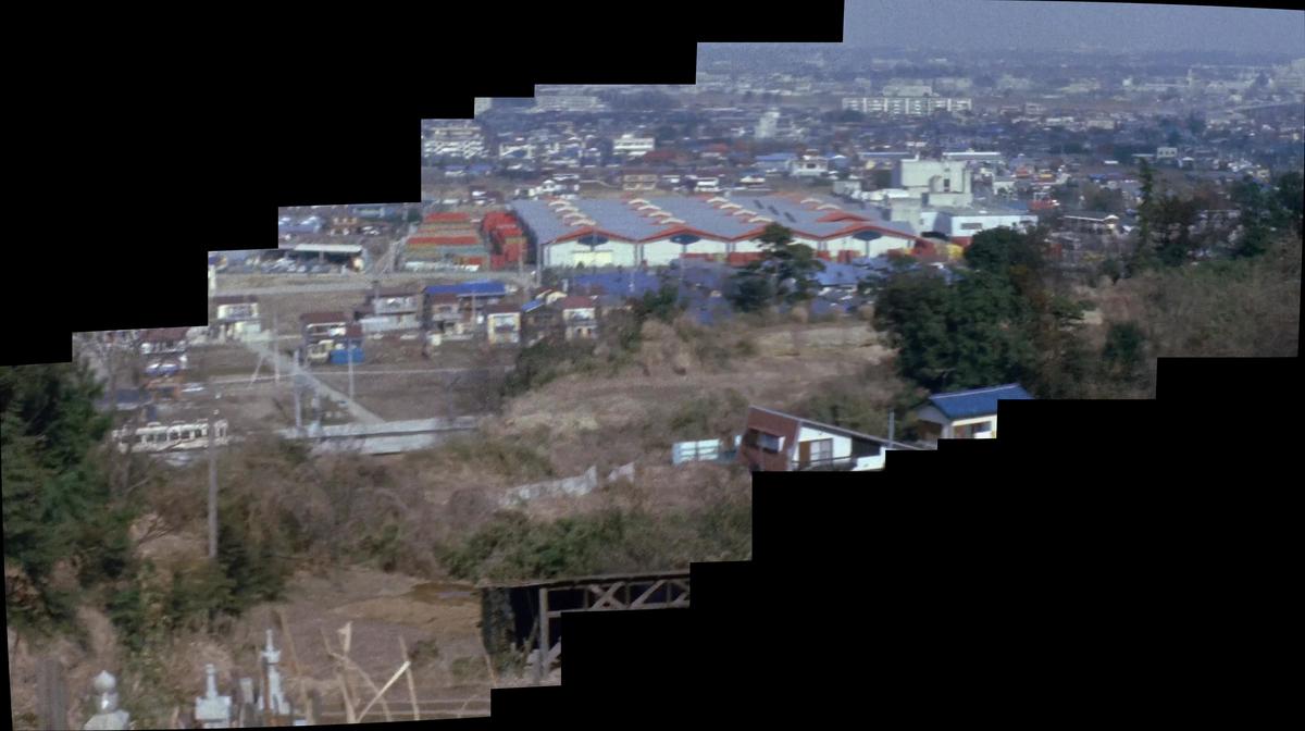 f:id:tfukumachi:20210321004829j:plain