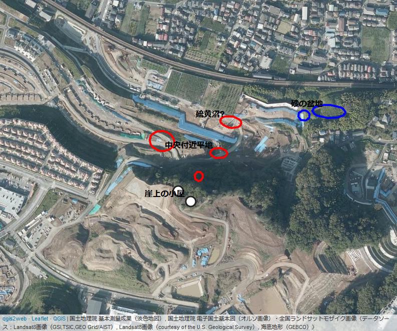 f:id:tfukumachi:20210321194030j:plain