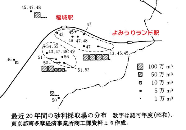 f:id:tfukumachi:20210322011401p:plain