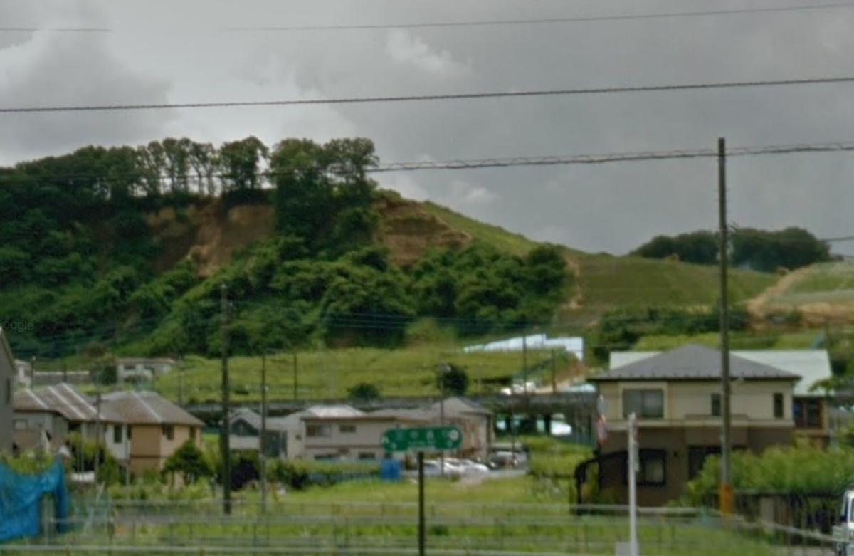 f:id:tfukumachi:20210325013203j:plain