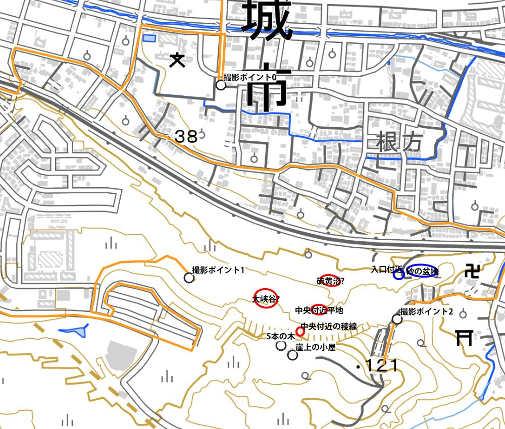 f:id:tfukumachi:20210329174930j:plain