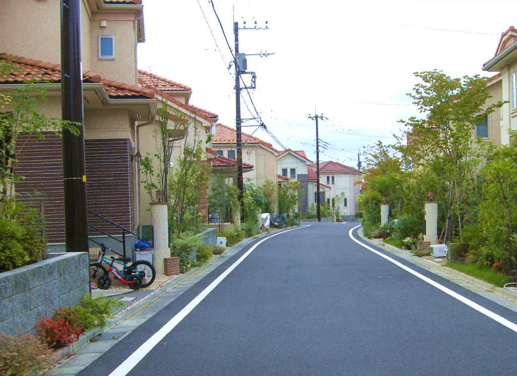 f:id:tfukumachi:20210329180540j:plain