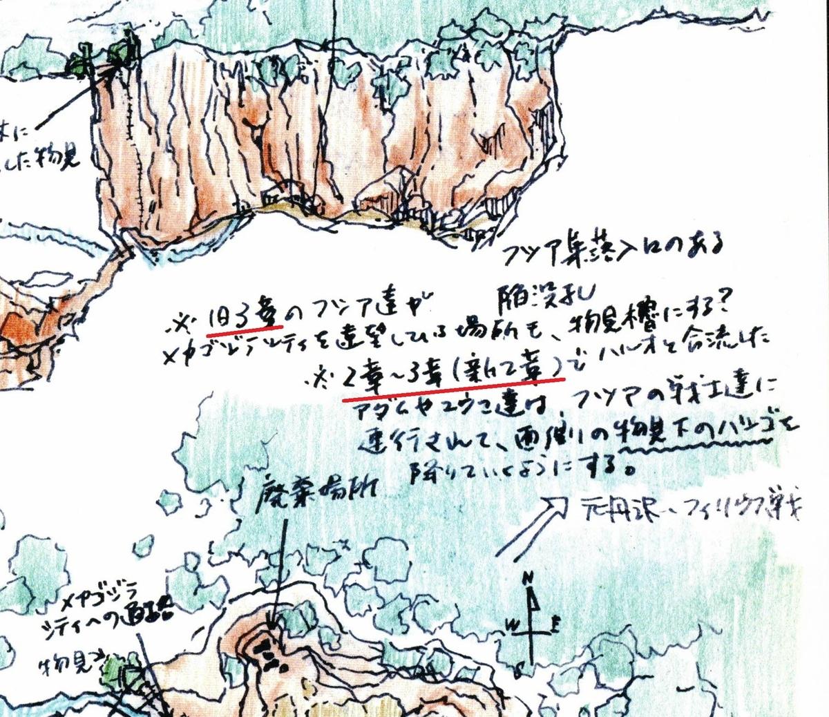 f:id:tfukumachi:20210624153000j:plain