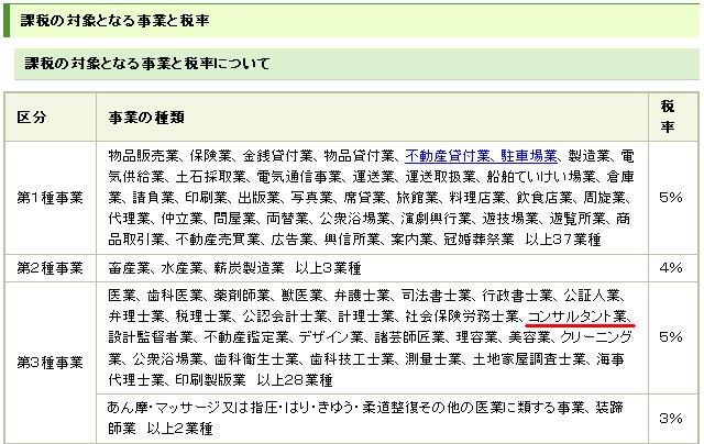 f:id:tgk:20130325015336p:image:w640