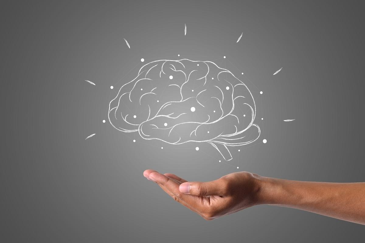 """<img src=""""brain.JPG"""" alt=""""思考を習慣化する重要性"""" />"""