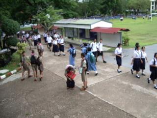 f:id:thai-blog:20040519094456j:image:left