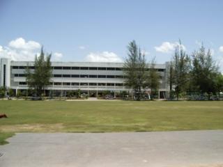 f:id:thai-blog:20040524145208j:image:left