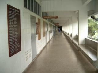 f:id:thai-blog:20040901090749j:image:left