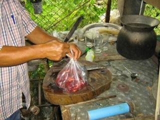 f:id:thai-blog:20090807170601j:image:left