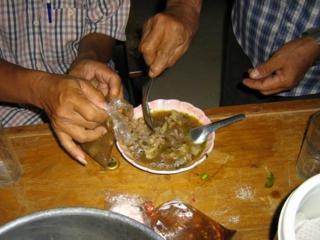 f:id:thai-blog:20090807175159j:image:left