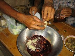 f:id:thai-blog:20090807175229j:image:left