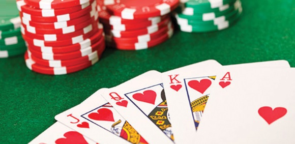 f:id:thai-casino-game:20200805130338j:plain