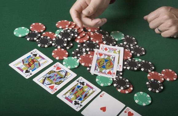 f:id:thai-top-casino:20200624111927j:plain