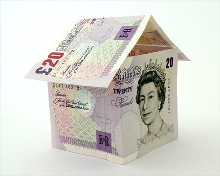 熟年離婚での不動産における財産分与の割合:熟年離婚.hatenablog.com:20160417115152j:plain