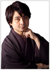 鏡リュウジさんの占星術夜話の口コミ:kagamiryujiuranai.hatenablog.com