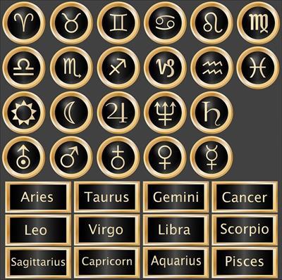 鏡リュウジの占星術を利用して彼との仲が上手くいった口コミ:kagamiryujiuranai.hatenablog.com