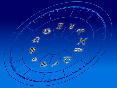 鏡リュウジさんの「星のワークブック」は相性占いにもオススメ:kagamiryujiuranai.hatenablog.com