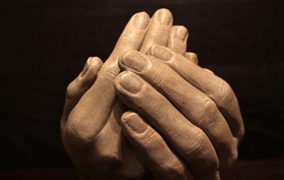 かなえやの護符はどんな種類の願いでも叶えてくれるの?:kanaeya-gohu-kuchikomi.hatenablog.com: