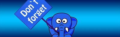 椿先生に聞いたかなえやの護符を持つ際に必ず気を付けなければならない事3点:kanaeya-gohu-kuchikomi.hatenablog.com: