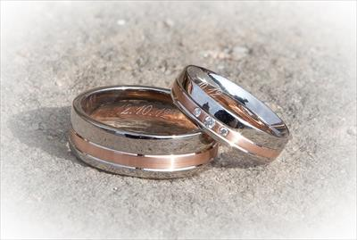 細木数子の六星占術で結婚する時期などもみてもらう事が可能?:hosokikazukouranai.hatenablog.com
