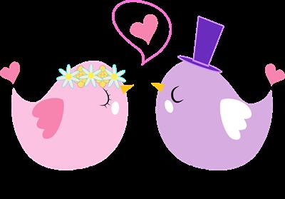 恋愛や結婚について占うなら鏡リュウジの占いアプリがオススメ?:kagamiryujiuranai.hatenablog.com
