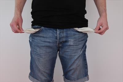 護符を購入した直後から臨時収入がかなり増えるようになりました