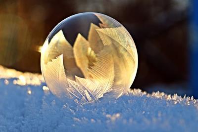 占星術家の鏡リュウジさんオススメの2017年開運するための方法とは?