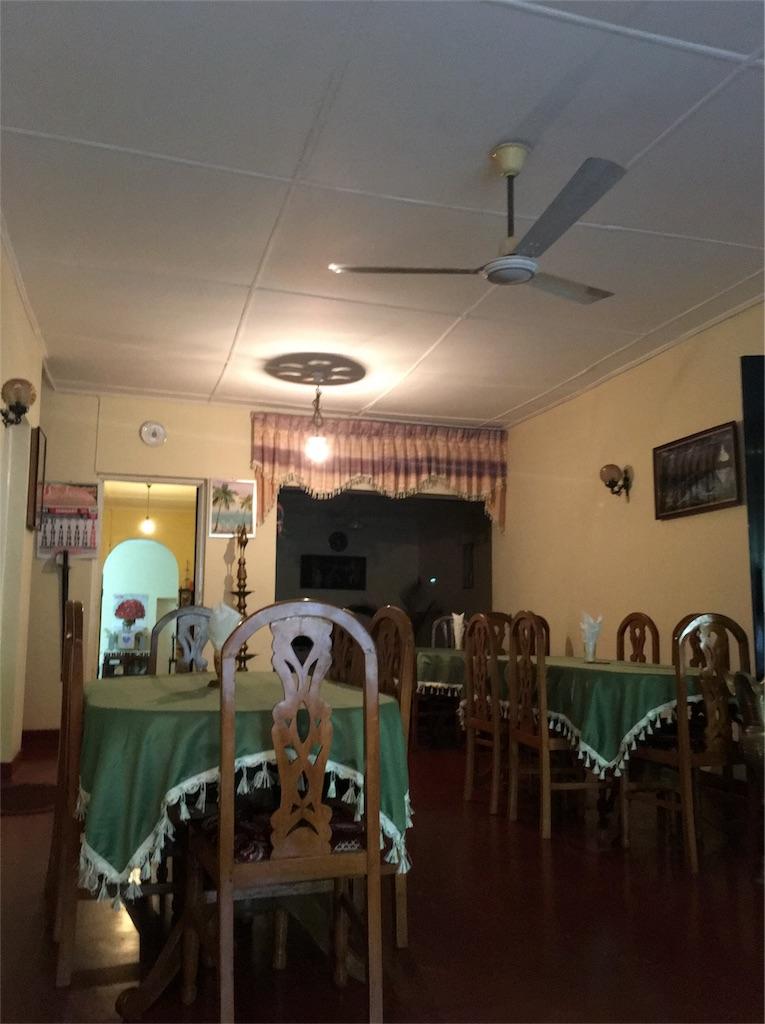 f:id:thaicurry:20170109085645j:image