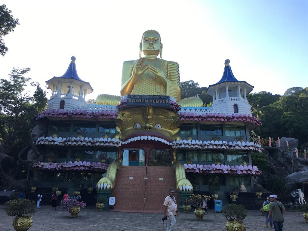 f:id:thaicurry:20170110082736j:image