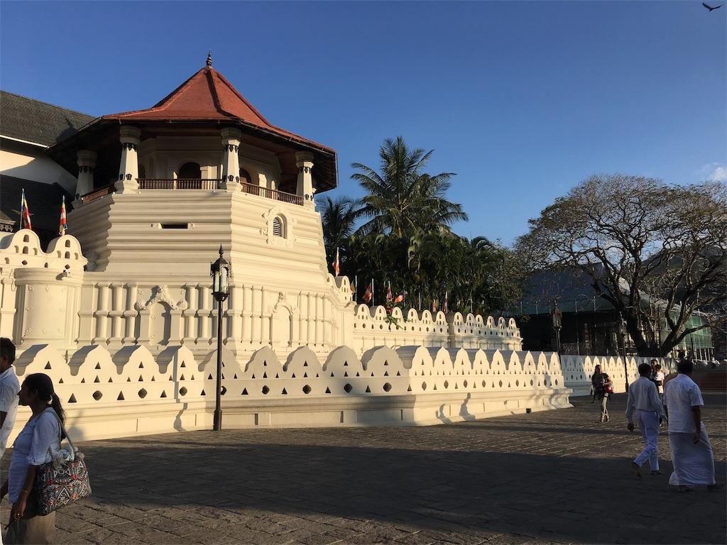 f:id:thaicurry:20170111131552j:image