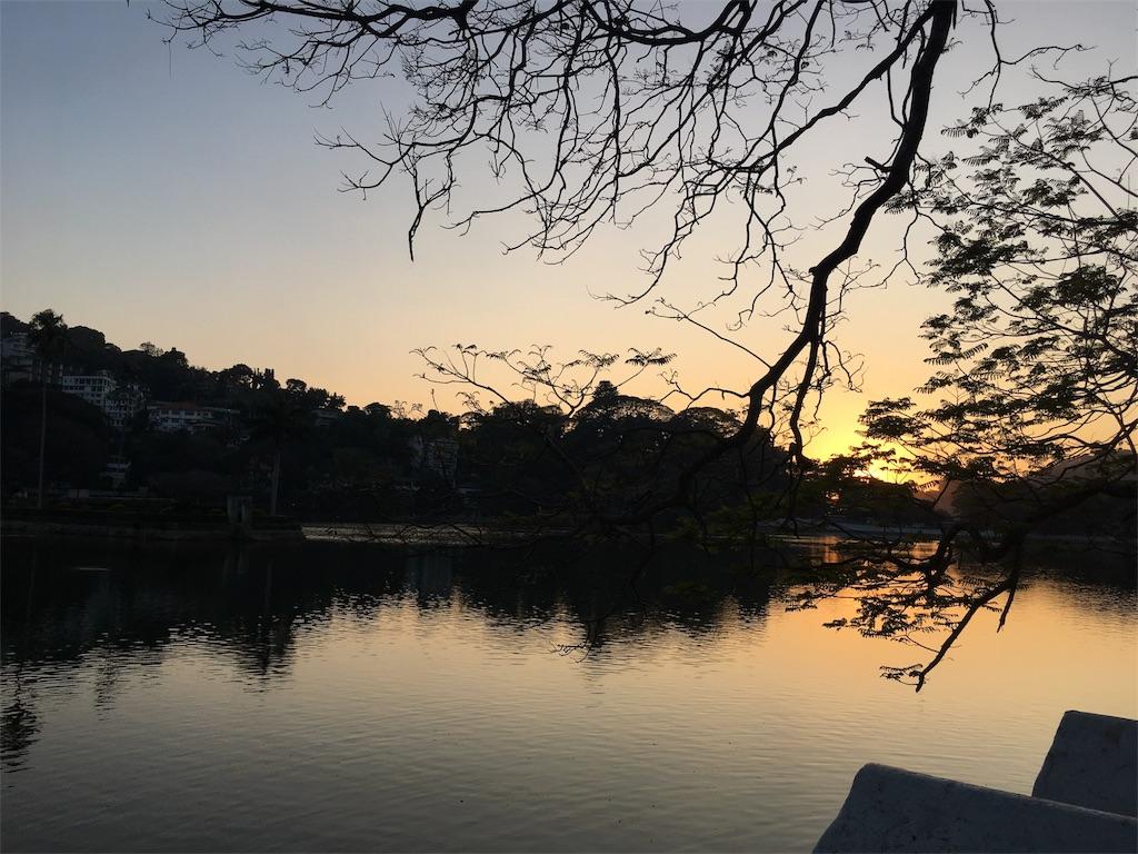 f:id:thaicurry:20170111133712j:image