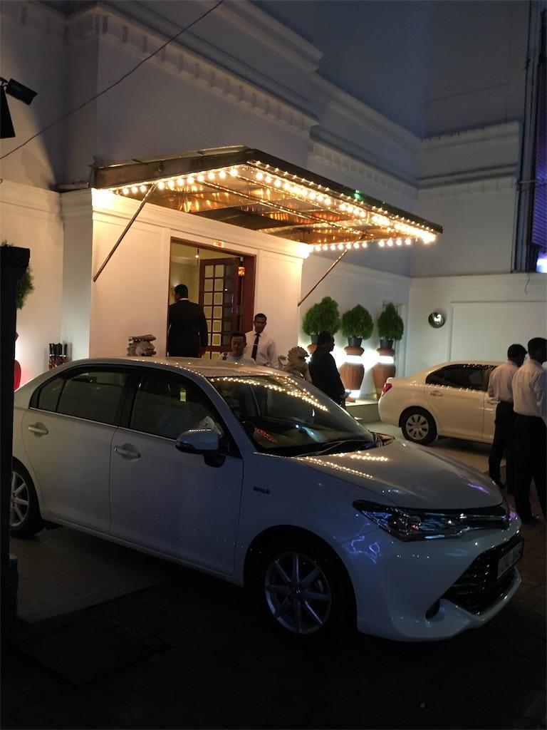 f:id:thaicurry:20170114021001j:image
