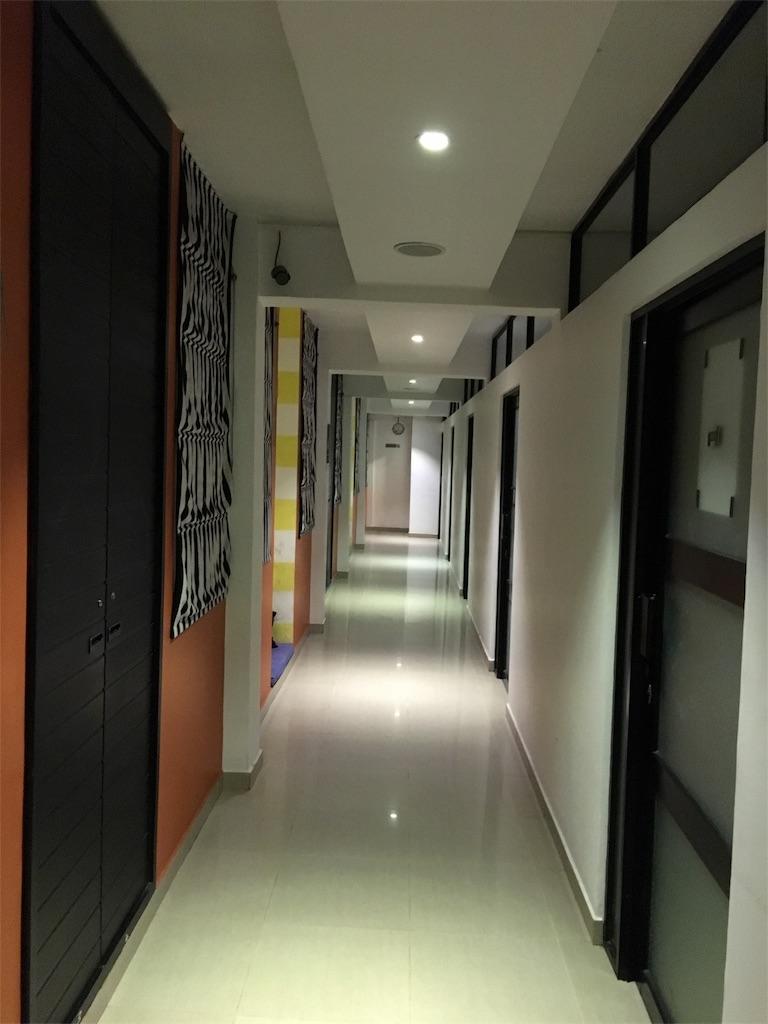 f:id:thaicurry:20170114034307j:image