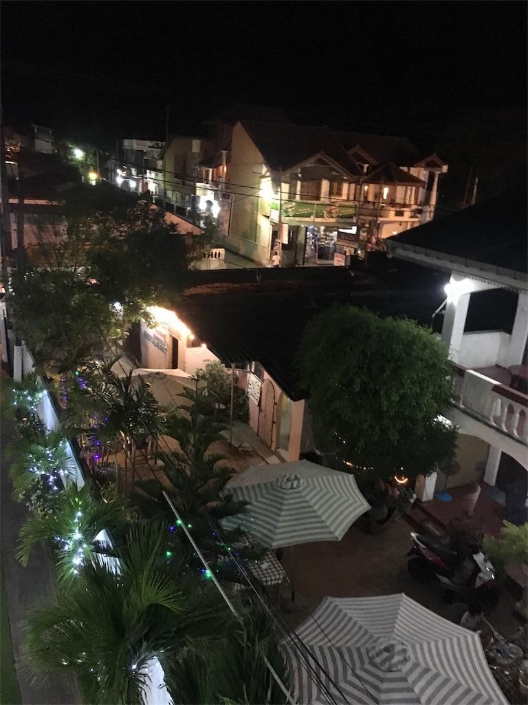 f:id:thaicurry:20170116163426j:image